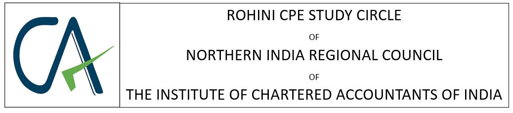 Changes in ITR Forms and New 26AS